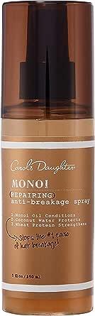 Carol's Daughter Monoi Repairing