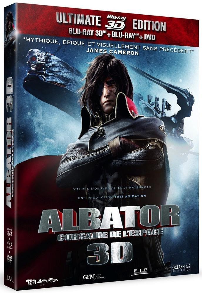 CORSAIRE FILM ALBATOR DE LESPACE LE TÉLÉCHARGER