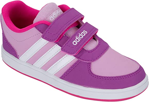 adidas neo fille