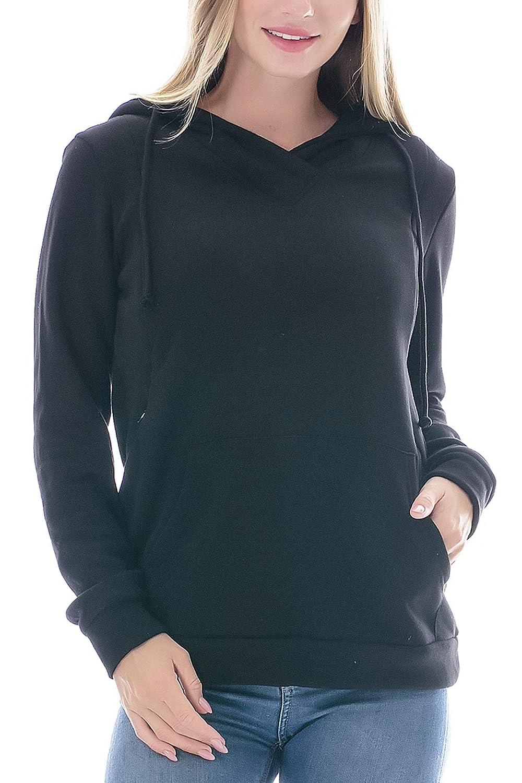 驚きの価格 Smallshow B078Z57CHM XL ブラック SHIRT レディース B078Z57CHM XL|ブラック ブラック XL, 南信濃村:e604c5cd --- b2b.casemyway.com