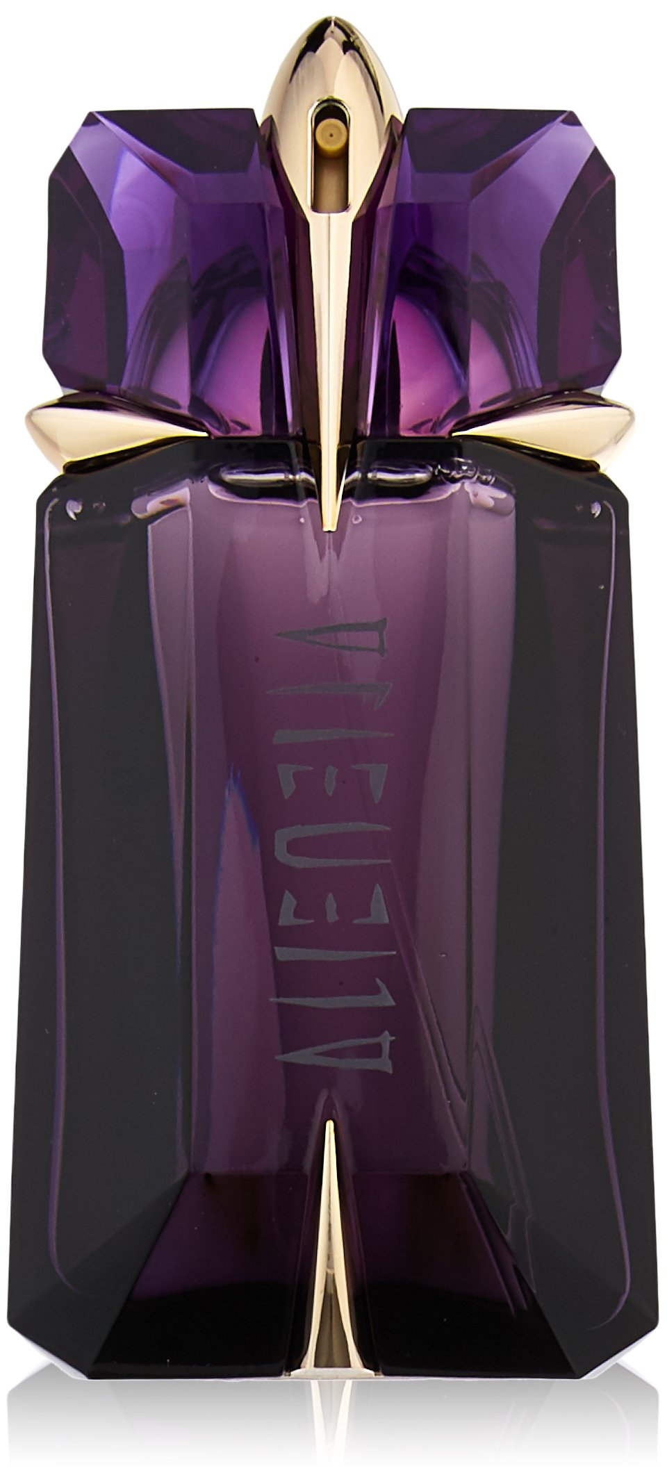Thierry Mugler Alien 2 oz Eau De Parfum Refillable Spray For Women