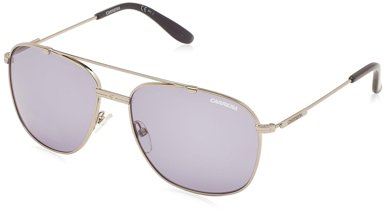 Carrera 68 Rechteckig Sonnenbrille