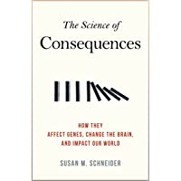 Science Of Consequences, The^Science Of Consequences, The