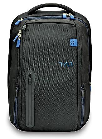 Charger рюкзак рюкзаки kite tron 556