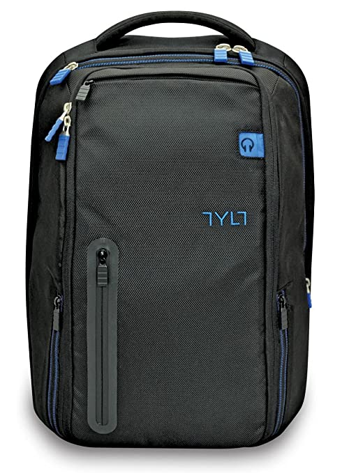 45969eeb167c Tylt Energi Backpack + Battery  Amazon.in  Electronics