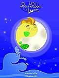 Il pesce palla e la luna