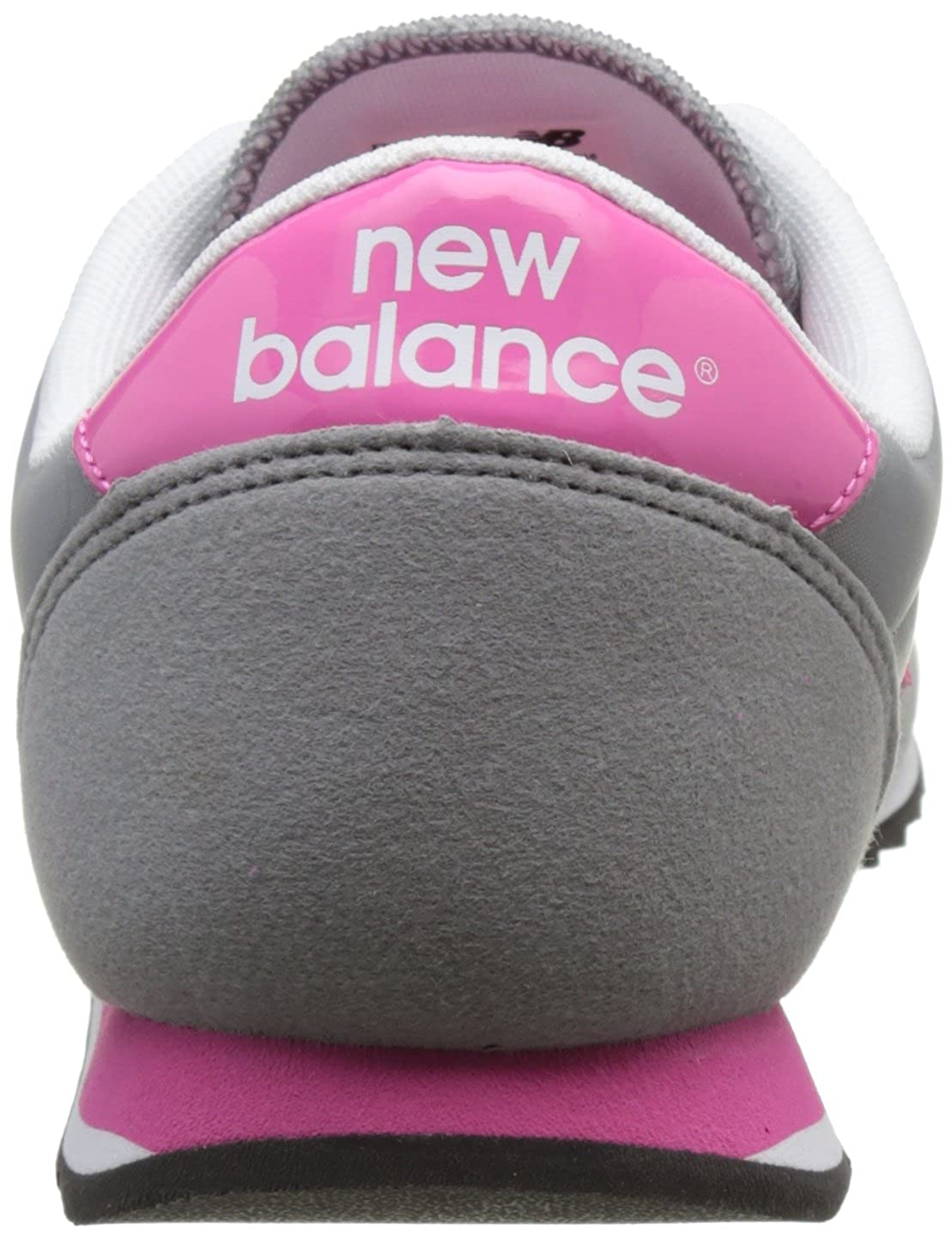 New New New Balance 396, Scarpe Running Unisex – Adulto cc5294