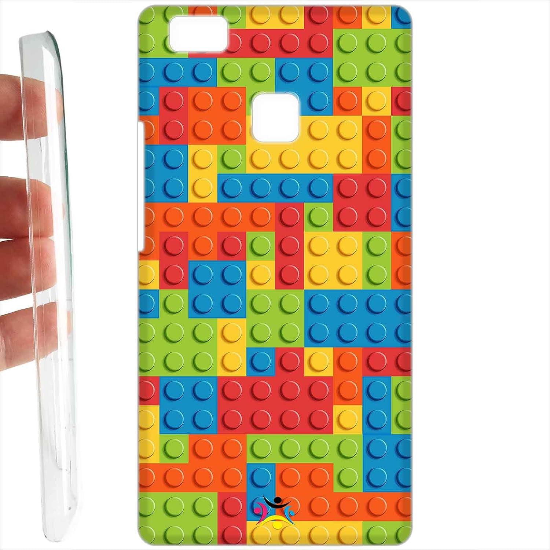 custodia lego iphone 7 plus