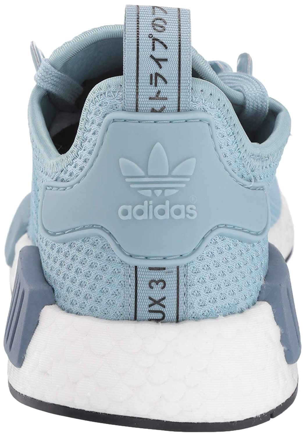 the latest 6f2de fe275 Amazon.com   adidas Originals Women s NMD r1 Running Shoe   Shoes