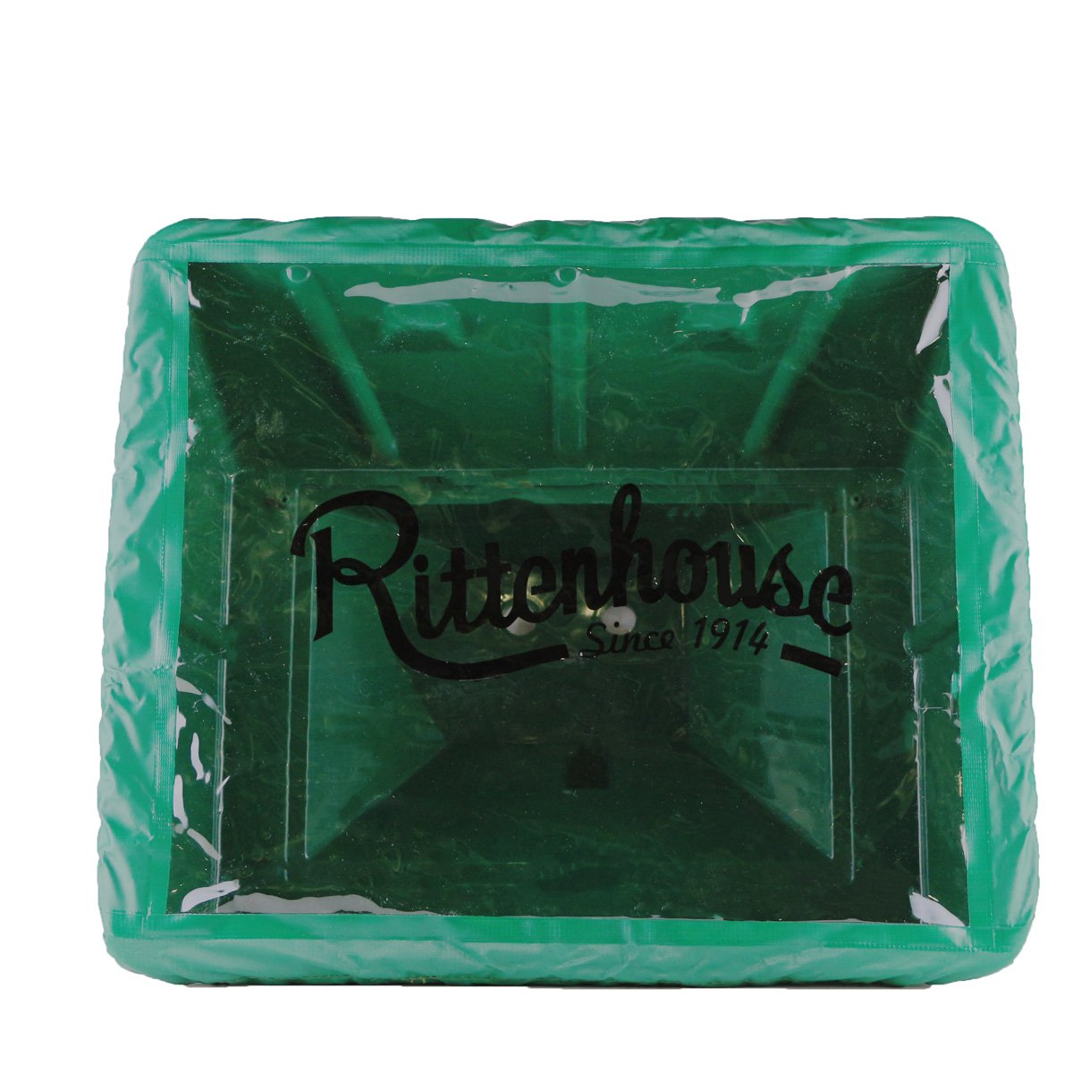 Rittenhouse Lesco Spreader Hopper Cover