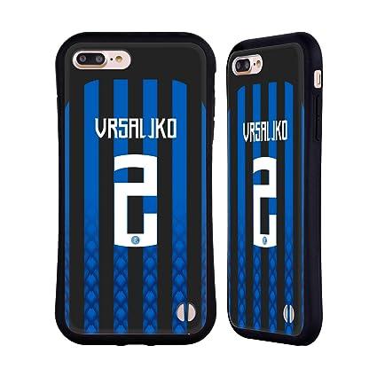 Inter Milan Home Kit 201819