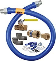 Dormont 1675KITB48 Safety System Kit, 3/4