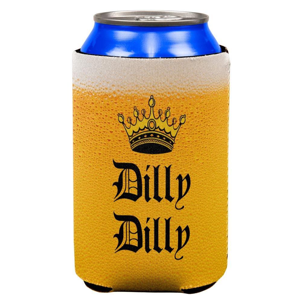 Dilly Dilly Corona Olde Inglés Cerveza Espuma Todo Puede ...