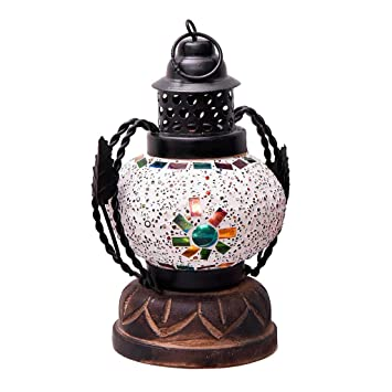 Jaipuri Home Handicrafts Home Decor Home Decorative Items In