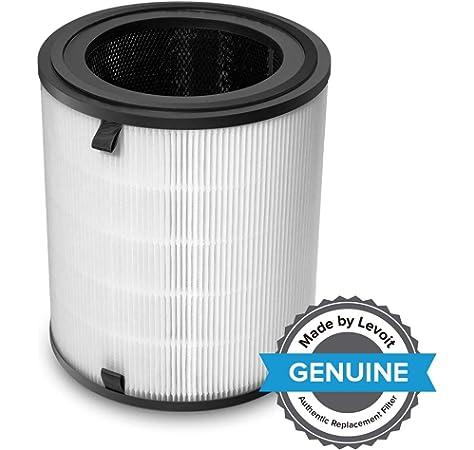Philips AC3033/10 Serie 3000I - Purificador de Aire para Hogar, Elimina hasta 99.97% de Partículas, Anillo De ...