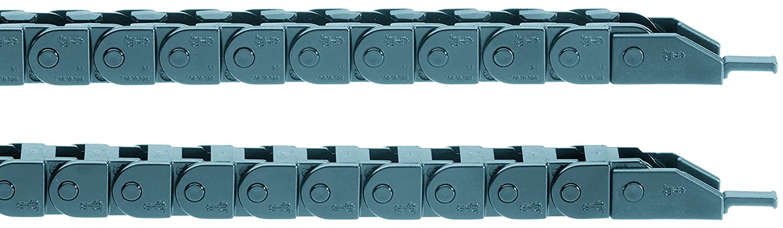 Igus Z08-50-028-0 Z08 Series E-Chain Plastic