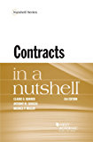 Contracts in a Nutshell