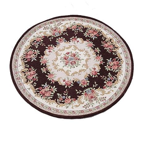 Amazon.com: LiYong Carpet, Computer Upholstery, Bedroom ...