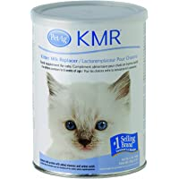 PETAG PRODUCTS KMR - Kitten Milk Replacer