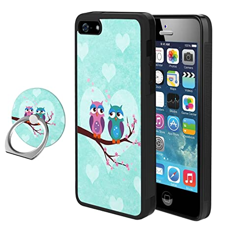 coque iphone 5 avec maintient