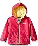 Columbia Baby Kitterwibbit Jacket
