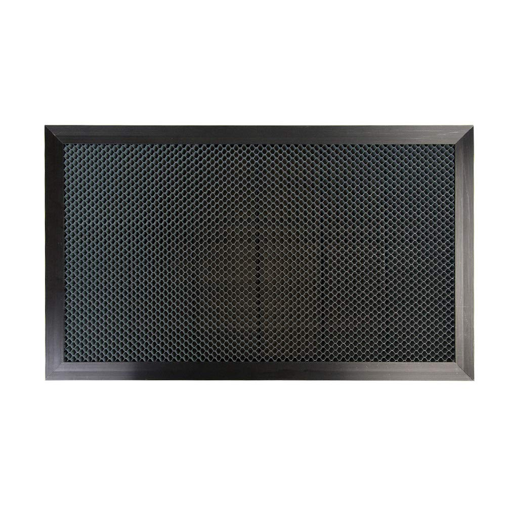 Cloudray Honeycomb Working Table Board Platform Laser Parts for CO2 Laser Engraver Cutting Machine