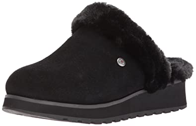 BOBS from SKECHERS Keepsakes High - Snow Magic hyPMZVa3