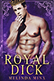Royal Dick