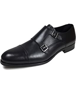86889f570bf Zara Women s Studded mesh Kitten Heel Slingback Shoes 3216 001 ...