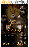In Like a Lion (The Chimera Chronicles Book 1)
