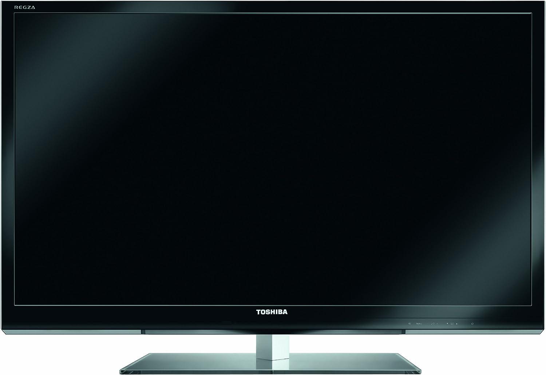 Toshiba 32UL863 - Televisor LED Full HD 31.9 pulgadas: Amazon.es: Electrónica