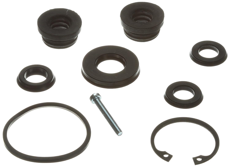 Autofren Seinsa D1402 Kit de ré paration, maî tre-cylindre de frein maître-cylindre de frein Seinsa Autofren