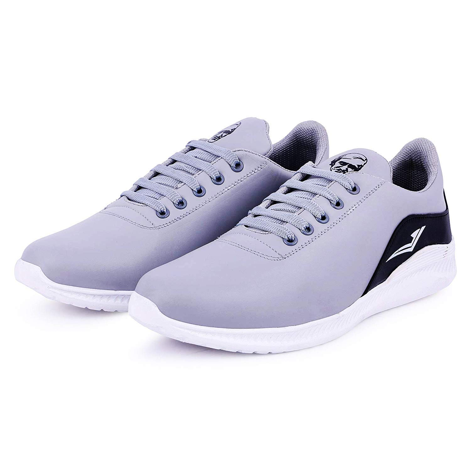 Fashion Casual Latest Collection Shoes