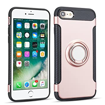 custodia iphone 6 plus loleemon