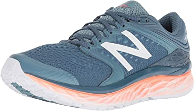 Administración virtud Acelerar  Amazon.com | New Balance Women's Fresh Foam 1080 V8 Running Shoe | Road  Running
