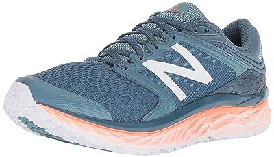New Balance Women's Fresh Foam 1080 V8 Running Shoe
