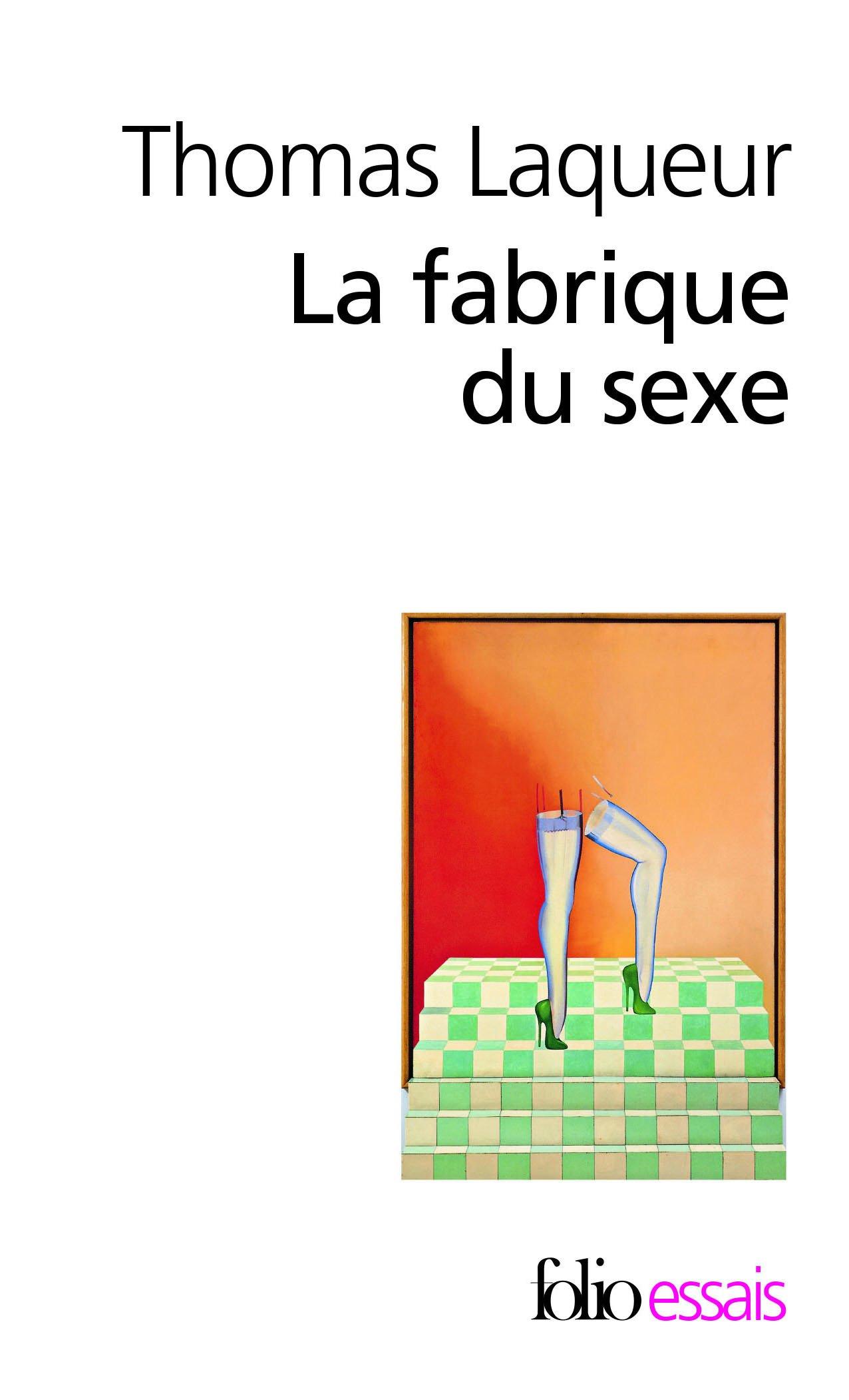 sexe 71