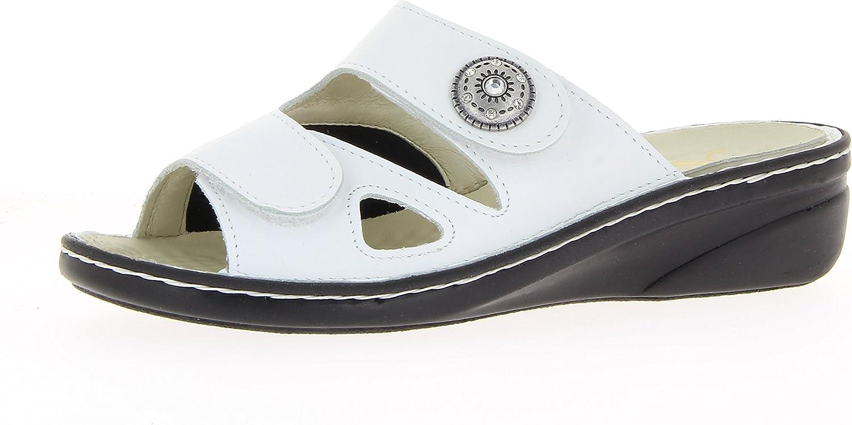 Chaussures de Claquettes Femme Florett Maria