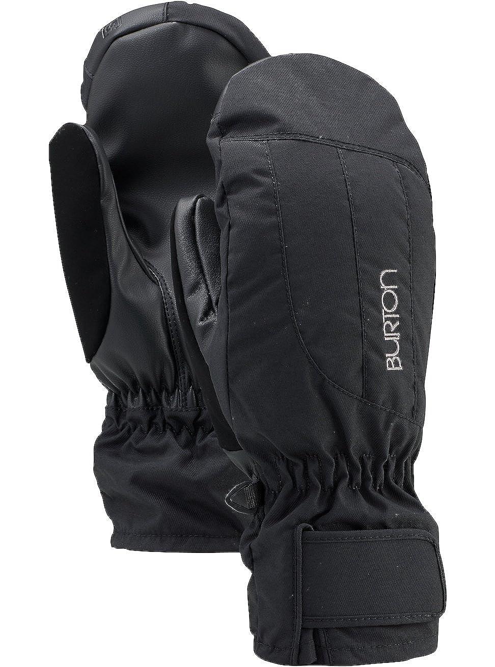 TALLA XL. Burton Handschuhe WB Profile und MTT - Guantes de esquí para Mujer