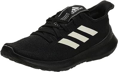 adidas Sensebounce+ Shoes Women's Women Road Running Shoes