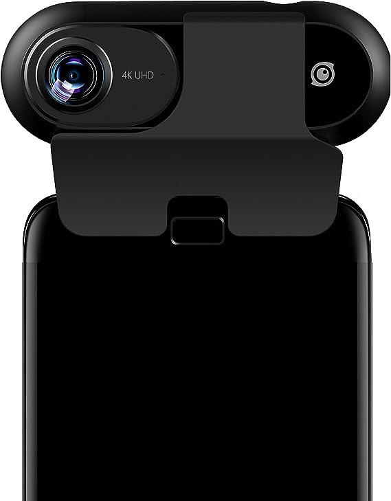 Insta360 Android Adapter Typ C Für Insta360 One 360 Grad 4 K Vr Action Kamera Für