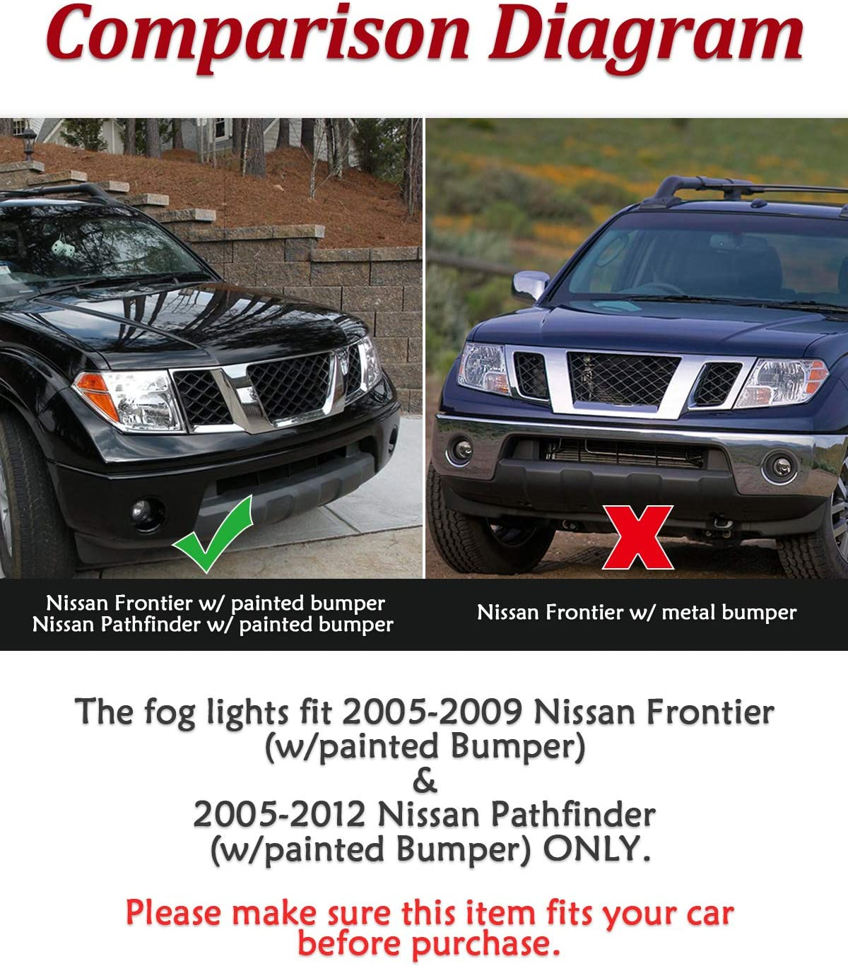Nissan Frontier Fog Light Wiring Diagram from images-na.ssl-images-amazon.com
