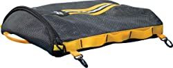 Connelly SUP Mesh Deck Bag