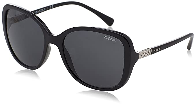 Vogue Sonnenbrille (VO5154SB)