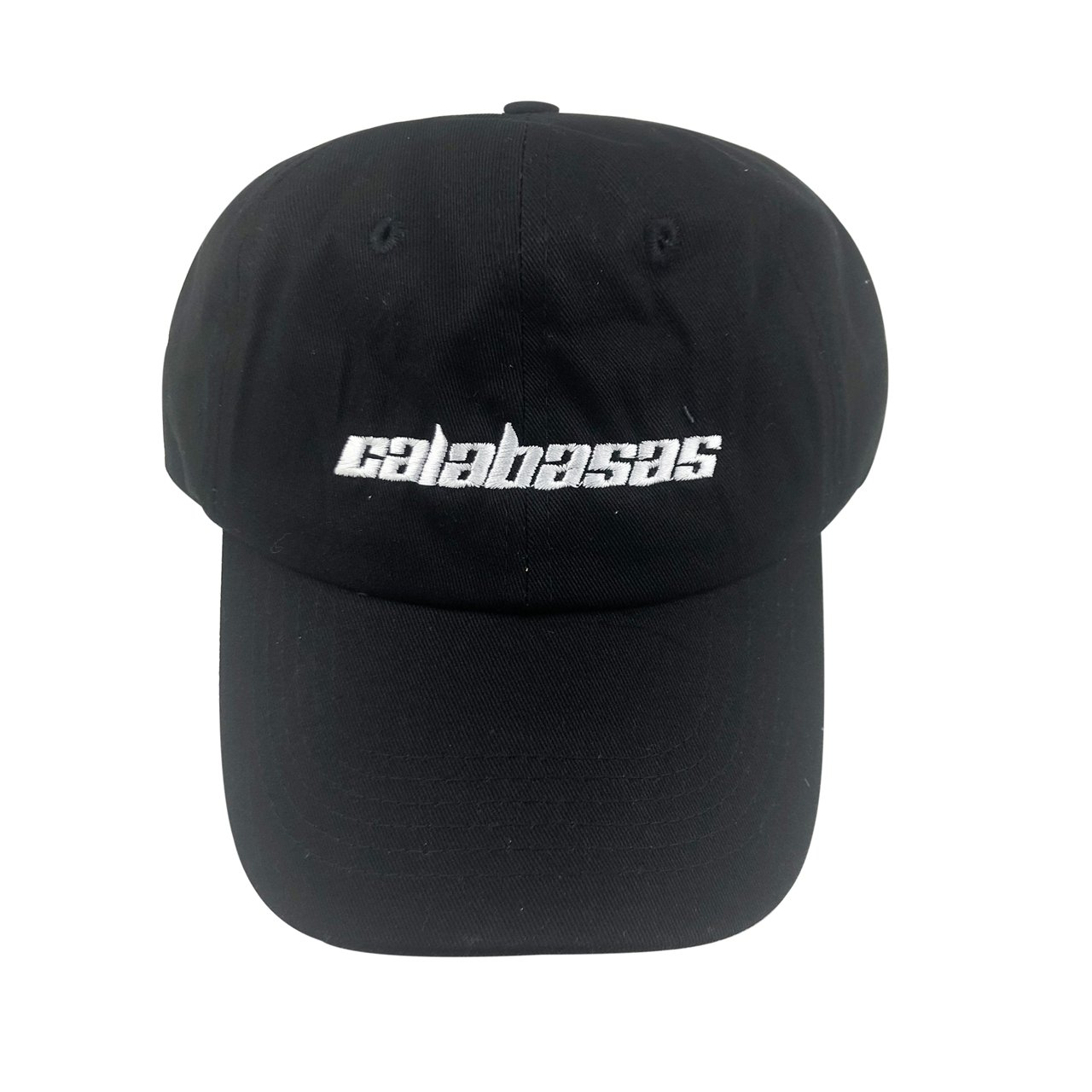 qifang liu Calabasas Dad Hat Men's Baseball Cap Embroidered Adjustable Strapback fdgodeie1