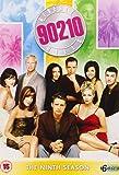 Beverly Hills 90210 - Season 9 [DVD]
