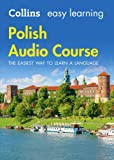 POR-POLISH AUDIO COURSE     3D (Collins Easy Learning Audio Course)