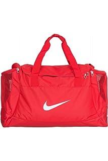 Nike Unisex Sporttasche Club Team Swoosh d6221032583e1