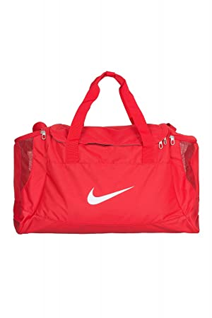 22c578c2d8083 Nike Club Team Duffel Bag L Sporttasche