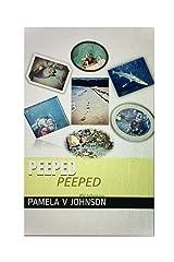 PEEPED Paperback